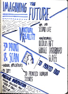 Nine Worlds Sketchnotes014