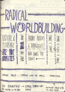 radical_1