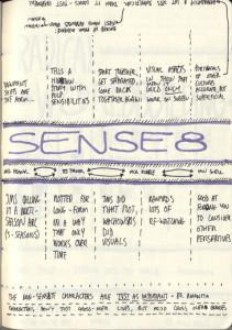 sense8_1